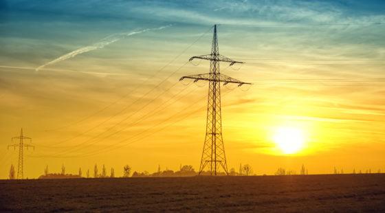 Energieausweis-Guru-Sonne