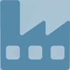 Logo-Icon-Fabrik