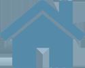 Logo-Icon-Haus