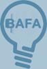 Energieausweis-Guru-Logo-Icon-BAFA
