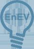 Energieausweis-Guru-Logo-Icon-EnEV
