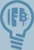 Energieausweis-Guru-Logo-Icon-IFB