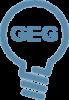 Energieausweis-Guru-Logo-Icon-KfW